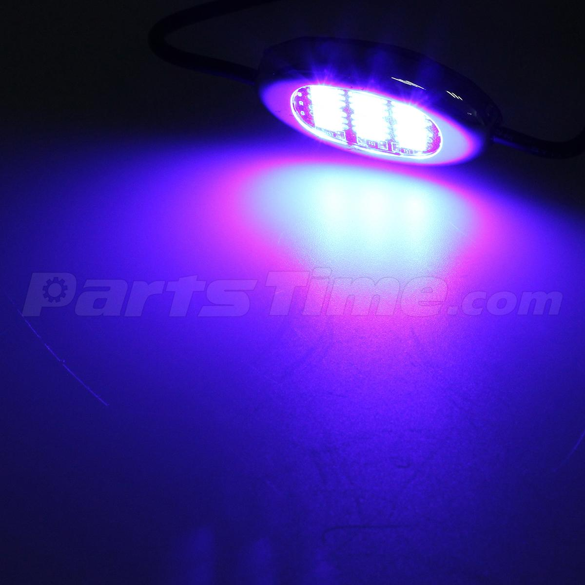 motorcycle purple led accent lighting motorcycle led lights motorcycle. Black Bedroom Furniture Sets. Home Design Ideas
